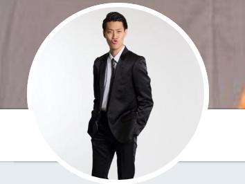 霜降り明星・粗品「全財産13万円」の背景に「ギャンブル中毒」の指摘!
