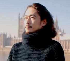 豊田利晃監督「二度目の逮捕」で注目される「窪塚洋介の証言」