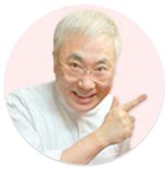 高須院長「空き巣被害」で判明した「金塊の意外な使い道」とは