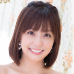 小林麻耶  妹・麻央に関する「最も許しがたい記事」の中身とは