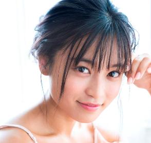 小島瑠璃子「不健康な激ヤセ写真」公開は「過労のアピール」!?