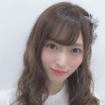 山口真帆「新事務所の最有力候補」に「オスカー」急浮上の理由!