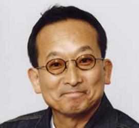 宮地佑紀生「ささいなことで逮捕された」暴言にラジオ関係者激怒!