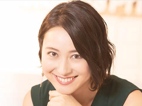 小川彩佳アナ「NEWS23」正式決定で「TBS女子アナが大量退社」!?