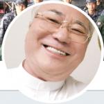 「少年革命家ゆたぼん」 高須院長の「手厳しい指摘」の真意とは