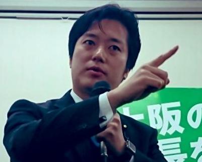 丸山穂高「毒舌コメンテーター転身」で「年収倍増の可能性」!?