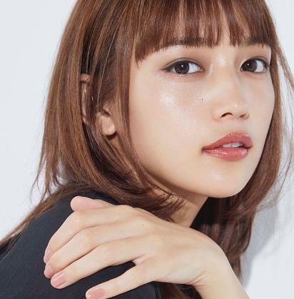 川口春奈「大島優子とツーショット」公開も「自分のことしか考えてない」の声!