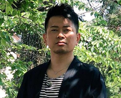 宮迫博之「吉本興業と決裂確実」で「俳優事務所移籍」が急浮上!