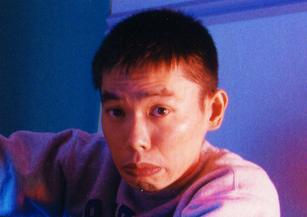 太田光が「N国・立花党首」を酷評しても「反撃を食らわない理由」