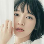 吉岡里帆 共演女優と「キス寸前」写真に「あざとすぎる!」の声