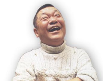 安部譲二氏が死去 「あぶない夜」「追跡」などテレビでも活躍
