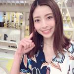 片瀬那奈「親友・沢尻エリカが薬物逮捕」で問われる「説明責任」!