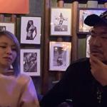 島田紳助「misonoとYouTube共演」に「トーク力の衰え」の指摘!
