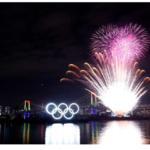 新型肺炎コロナウイルス「東京オリンピック中止」の最悪ケースとは