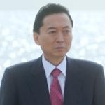 鳩山由紀夫「マスク100万枚を中国に寄贈」で「日本は見殺しか」の声!