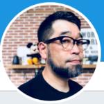 槇原敬之「オカマのキンちゃん」再逮捕が「薬物疑惑の決定打」!