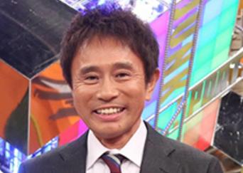 浜田雅功「志村けん追悼番組」でカットされた「康徳は死にました」発言!