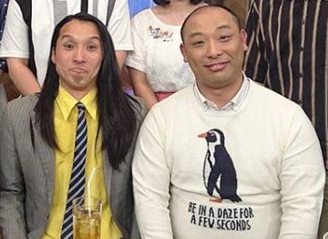 トムブラウンみちお「ペンギン柄セーター」を巡るちょっとイイ話