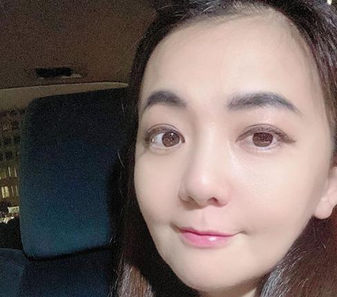 華原朋美「号泣謝罪動画」に「言わされてる説」が浮上した理由