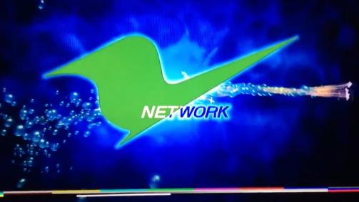 【画像】日本テレビで放送事故 海中の画面を数分間放送