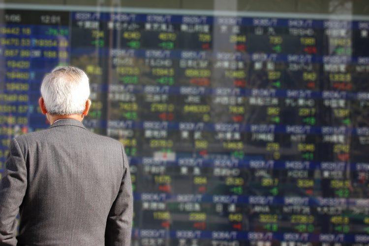 インフルエンサー・イケハヤ氏が「1日だけで2000万円の損失」を告白