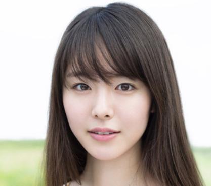唐田えりか「日本カメラ」で連載開始 不倫騒動後の心中を綴る