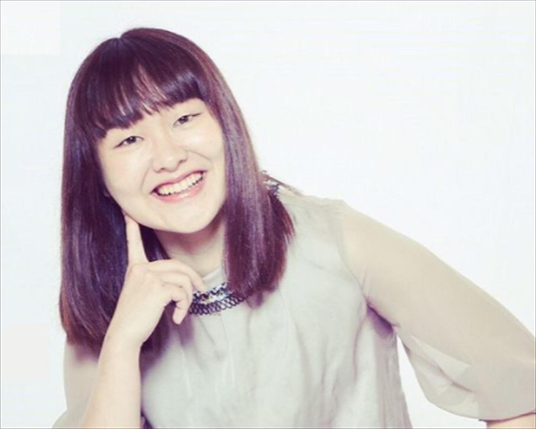 「THE W」でピン芸人・吉住が優勝!「スクールJCA」出身の31歳