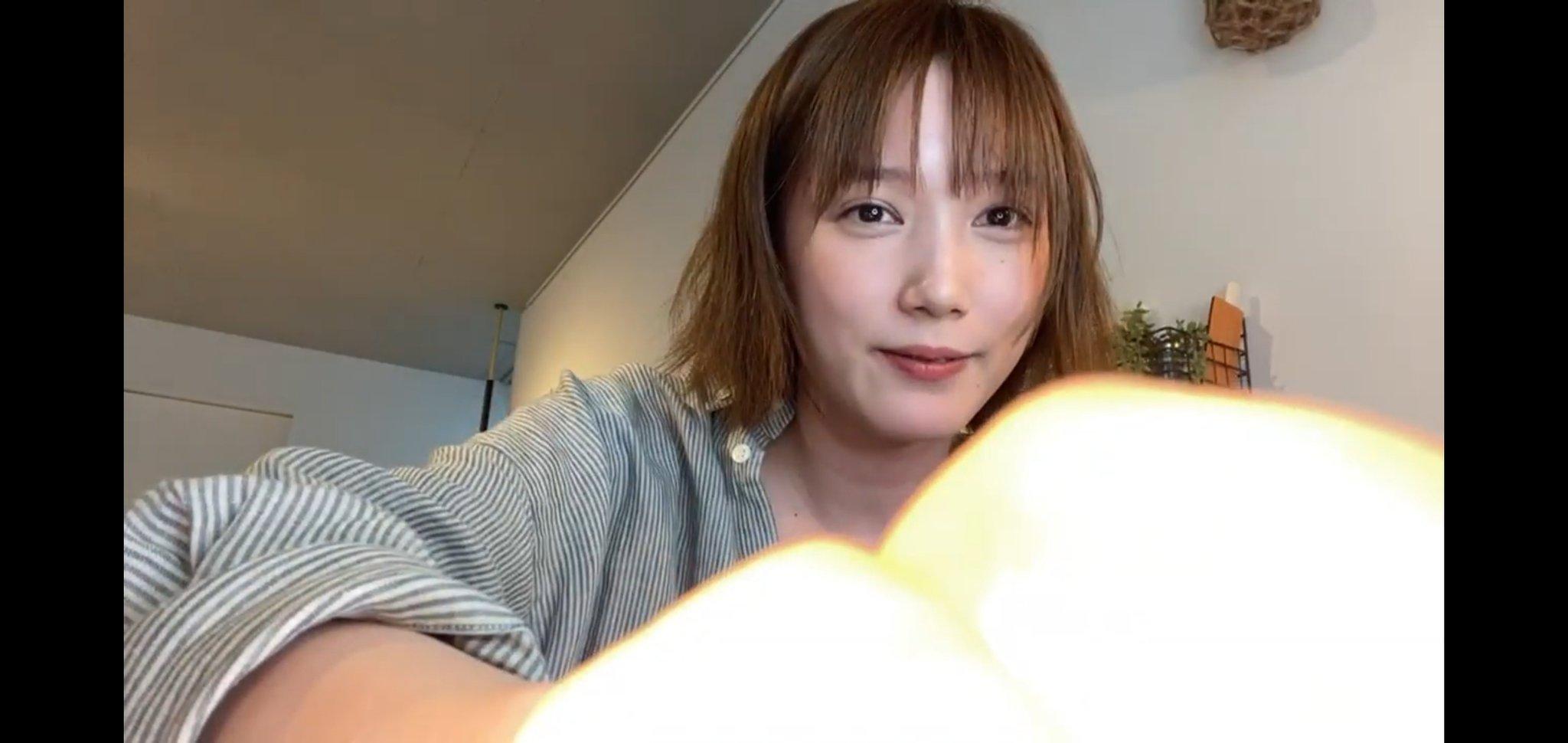 本田翼 YouTube配信で「韓国製日焼け止め数値改ざん騒動」を弁明