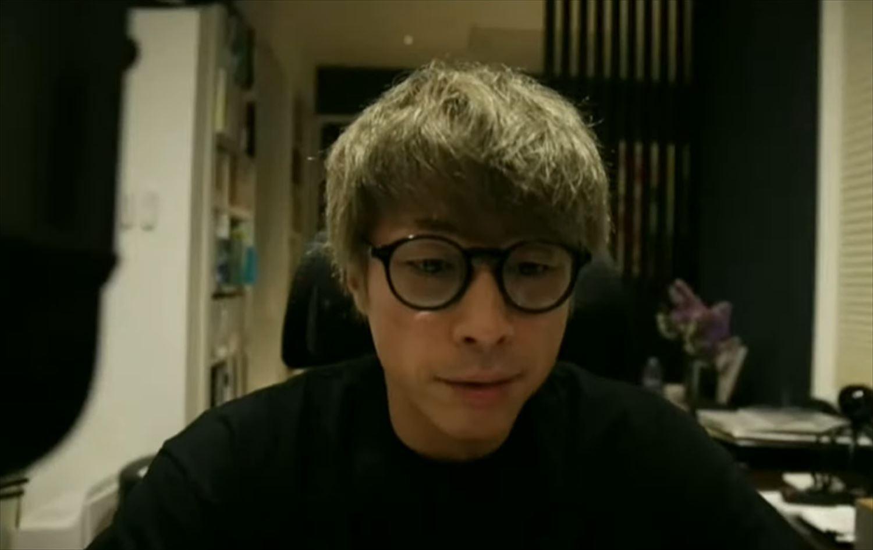 メンタリストDaiGo「心理戦のヤラセ」をロンブー・田村淳が完全解説!