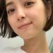 佐々木希が公開した「メロン画像」に「これ載せていいの?」の声!