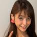 岡副麻希「セーラー服大開脚」写真に「刺激が強すぎる!」の声